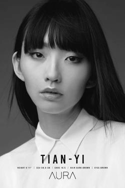 Tian-Yi   69838718