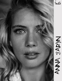 ANNA IARYN   95212667