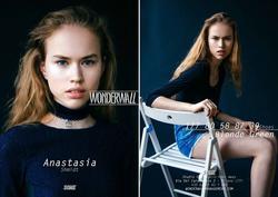 Anastasia Shmidt   39754738
