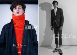 Emiliano Montich   28023831