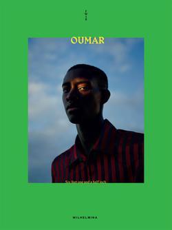 Oumar   97100255