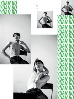Yuan   34972005