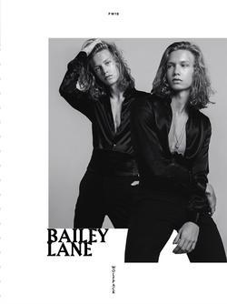 Bailey   35019847