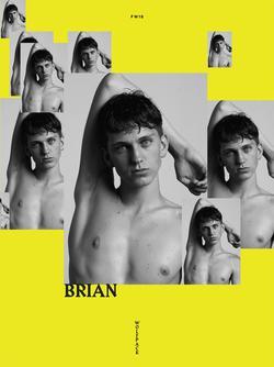 Brian   62492754