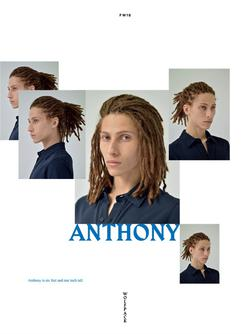 Anthony   1641033