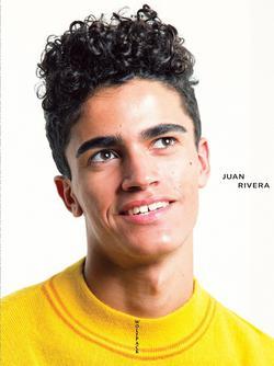 Juan   93822543