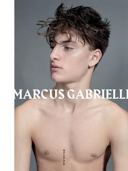 Marcus   69542844