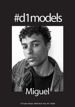 Miguel   35054106