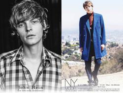 John Hein   94865061