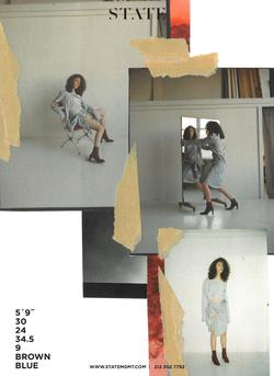 Zola Haber    78819403