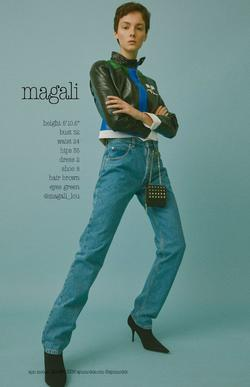 MAGALI    907907