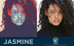 Jasmine   56557803