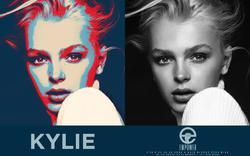 Kylie   46468970