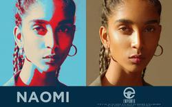 Naomi   84492386