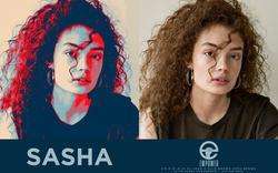 Sasha   89194897