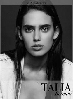 Talia 1   93439391