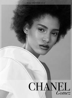 Chanel 1   34727332