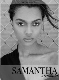 Samantha 1   89599904