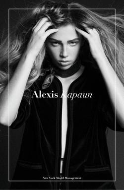 Alexis Kapaun   26713015