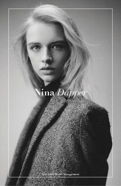 Nina Dapper   15653885