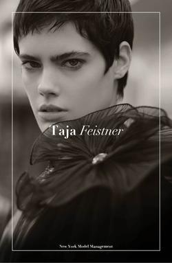 Taja Feistner   39693075