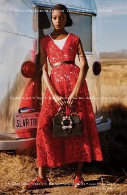Olivia Anakwe    5907906