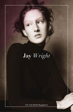 Jay Wright   47424530
