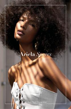 Ariela Soares   13448852
