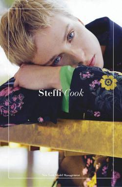 Steffi Cook   55543555