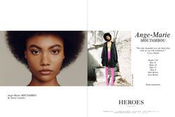 ANGE-MARIE   3014186
