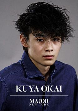 Kuya Okai   72295251