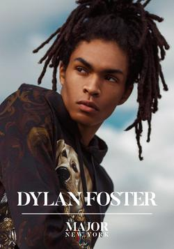 Dylan Foster   24640935