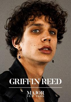 Griffin Reed   77331320