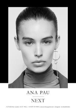 Ana Pau   9002543