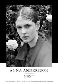 Anna Andersson   28582652