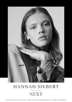 Hannah Siebert   67601397