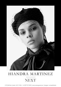 Hiandra Martinez   73720026