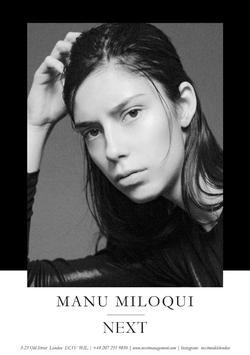 Manu Miloqui   84613660