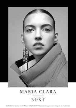 Maria Clara   51916956
