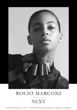Rocio Marconi   24424094