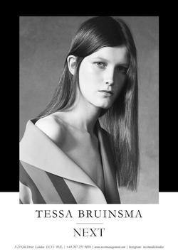 Tessa Bruinsma   38690285
