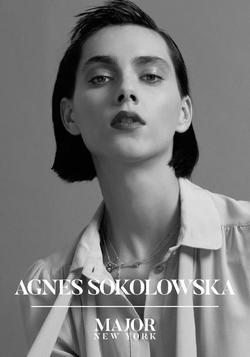 Agnes Sokolowska   64237774