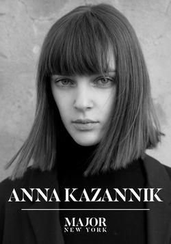 Anna Kazannik   55201149