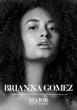 Brianna Gomez   57241414