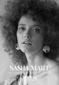 Sasha Mart   32882709