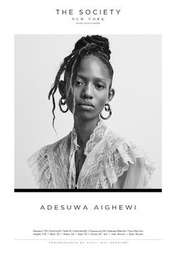 ADESUWA-AIGHEWI   23792057
