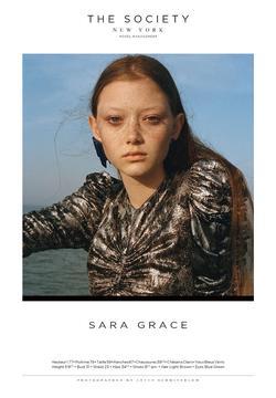 SARA GRACE   49006455