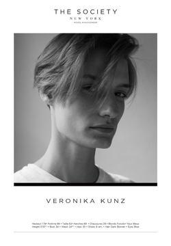 VERONIKA KUNZ   40321507