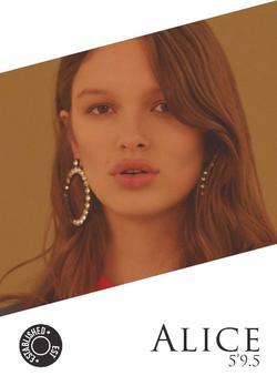 Alice   29467854