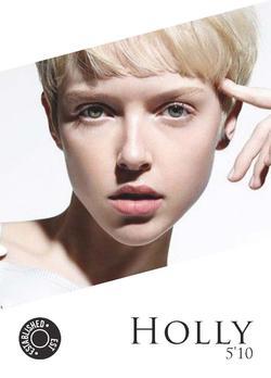 Holly   20701519